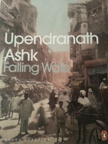 ashk falling walls